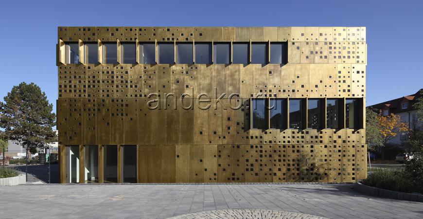 панели из металла для отделки фасадов.jpg
